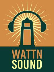 Wattnsound